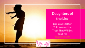 daughters-of-the-lie