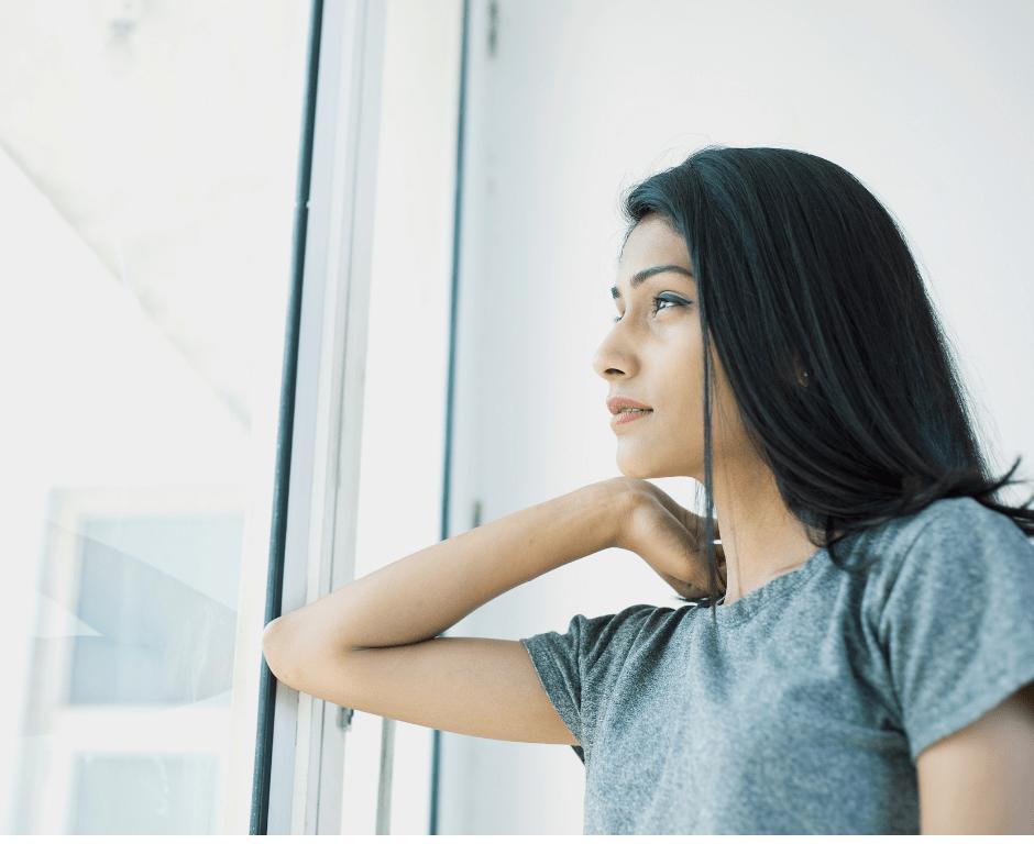 Narcissistic mother traits