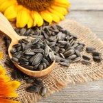5 loại thực phẩm giúp tóc mọc dày và dài bạn chưa từng nghĩ tới