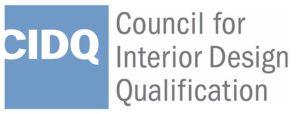 council for interior design qualification