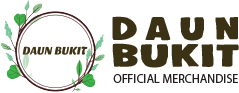 Daun Bukit – Official Merchandise of Bukit Rhema