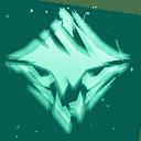Green Flares  Dauntless Wiki