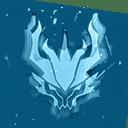 Flares  Dauntless Wiki