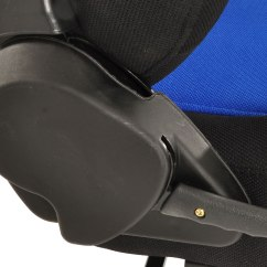 Driving Simulator Chair Beds Cheap Conquer Racing Cockpit Gaming Seat With