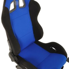Driving Simulator Chair Bar Stool Folding Chairs Conquer Racing Cockpit Gaming Seat With