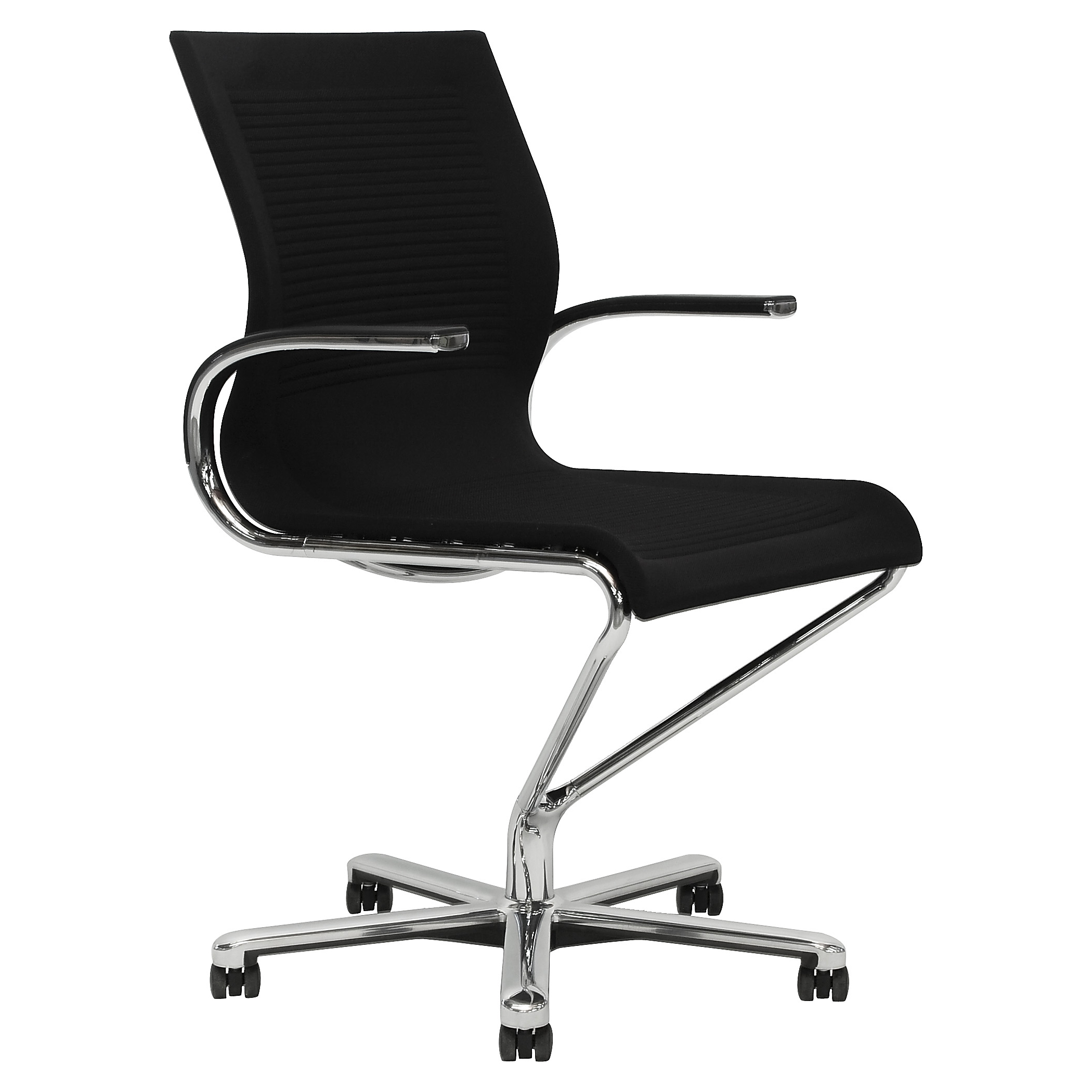 Dauphin Chairs Products Dauphin