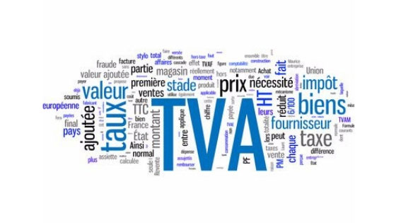 TVA-banniere