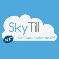 Logo Skytill