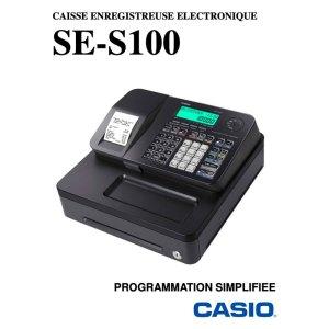 manuel-programmation-casio-ses100