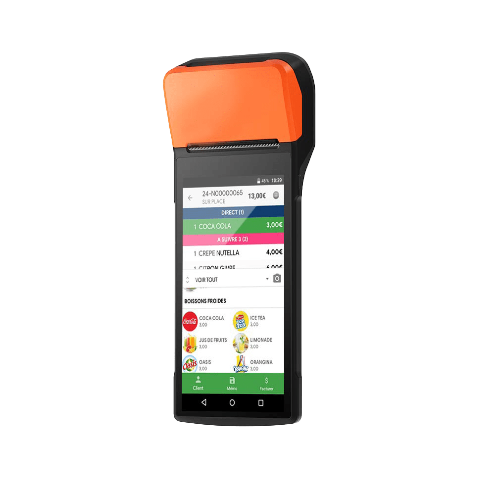 logiciel-caisse-cashmag-android-version-premium