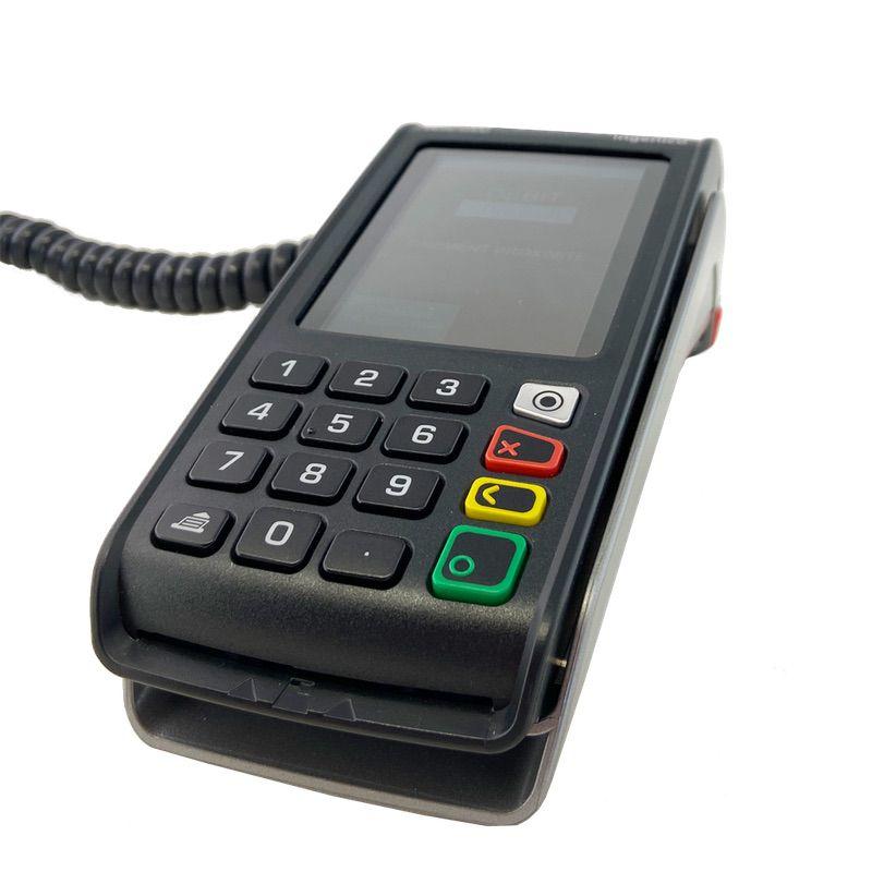Ingenico-Desk-5000