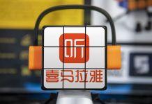 Làn sóng doanh nghiệp Trung Quốc niêm yết tại Mỹ bất ngờ ngưng lại