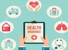 7 loại bảo hiểm y tế phổ biến ở Mỹ