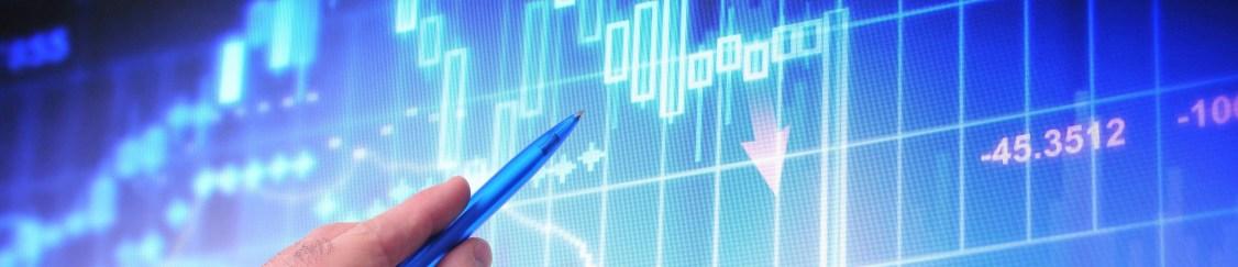 lựa chọn cổ phiếu khỏe nhất và ít rủi ro nhất