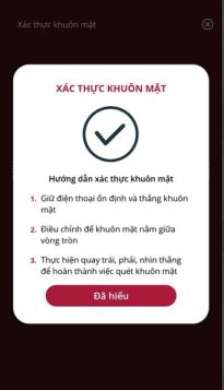 TKCK online