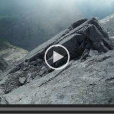 Bergsicherheit – Erneuerung und Rückbau der Sicherungen am Watzmann