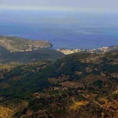 Vorschau Februar 2019, Mallorca
