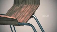 affectual-chair