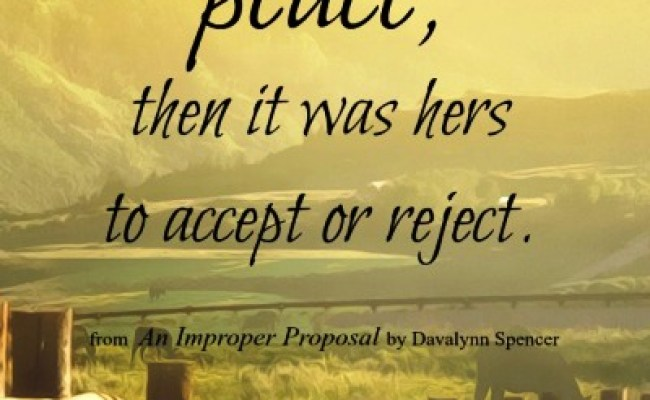 The Gift Of Peace Accept Or Reject Davalynn Spencer
