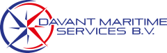 DAVANT MARITIME SERVICES
