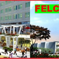 FELCRIS Hotels and Resorts Corporation opens first phase of Felcris Centrale in Davao City