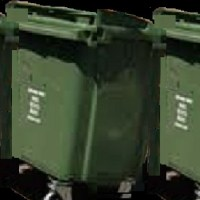 DAVAO CITY COUNCIL OKs P600 MILLION FOR GARBAGE BINS