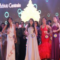 MUTYA NG DABAW 2015 FINALISTS