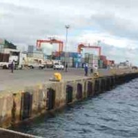 DOTC: NO OVER-PRICING IN P17B DAVAO CITY SASA WHARF MODERNIZATION PROJECT
