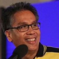 """Lanao sultanate proclaims Roxas as """"datu"""""""