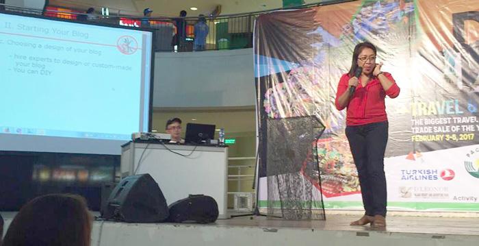 DDI at Naitas-Davao