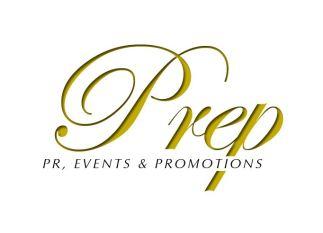 PREP Hi Res Logo