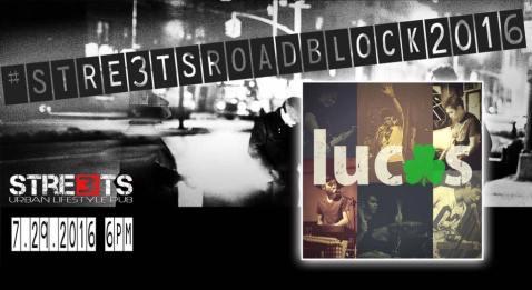 official lucas
