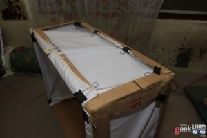 DIY Lightbox 16