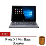 cherry-mobile-alpha-morph-10-1-atom-z3735f-2gb-dual-os-laptop-with-free-pyxis-x1-mini-bass-speaker