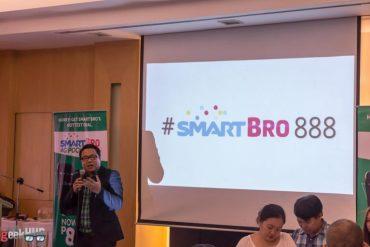 SmartBro888 07