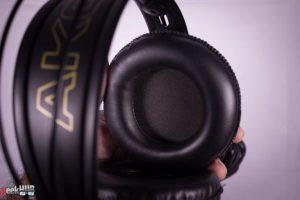 AKG k240 Studio Review 5