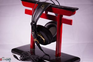 AKG k240 Studio Review 6