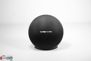 Harman Kardon Onyx Mini 02