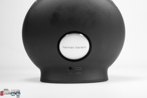Harman Kardon Onyx Mini 04