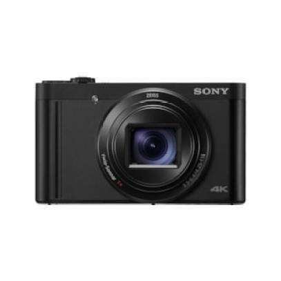 Sony DSC-WX800