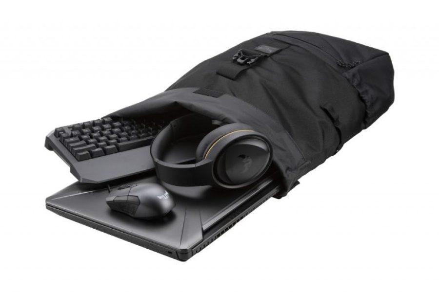 ASUS TUF Gaming Backpack