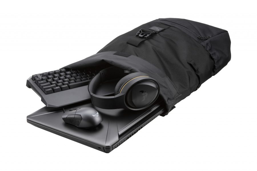 ASUS TUF Gaming Backpack