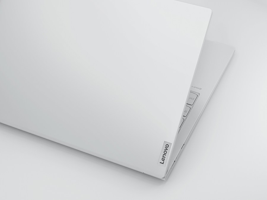 Yoga Slim 7i Carbon 2