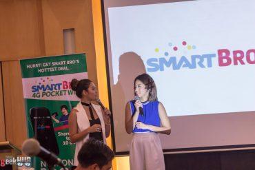 SmartBro888 05