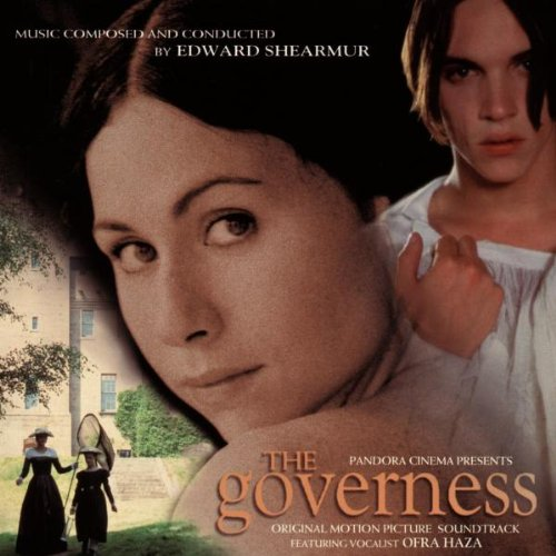 F3 Governess 2