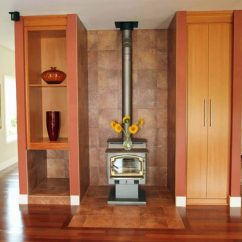 Franke Kitchen Faucet Buy White Cabinets Philomath Home For Sale- 2081 Danwood Drive Oregon