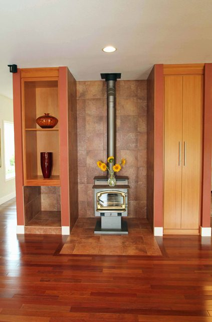 franke kitchen faucet ikea sets philomath home for sale- 2081 danwood drive oregon
