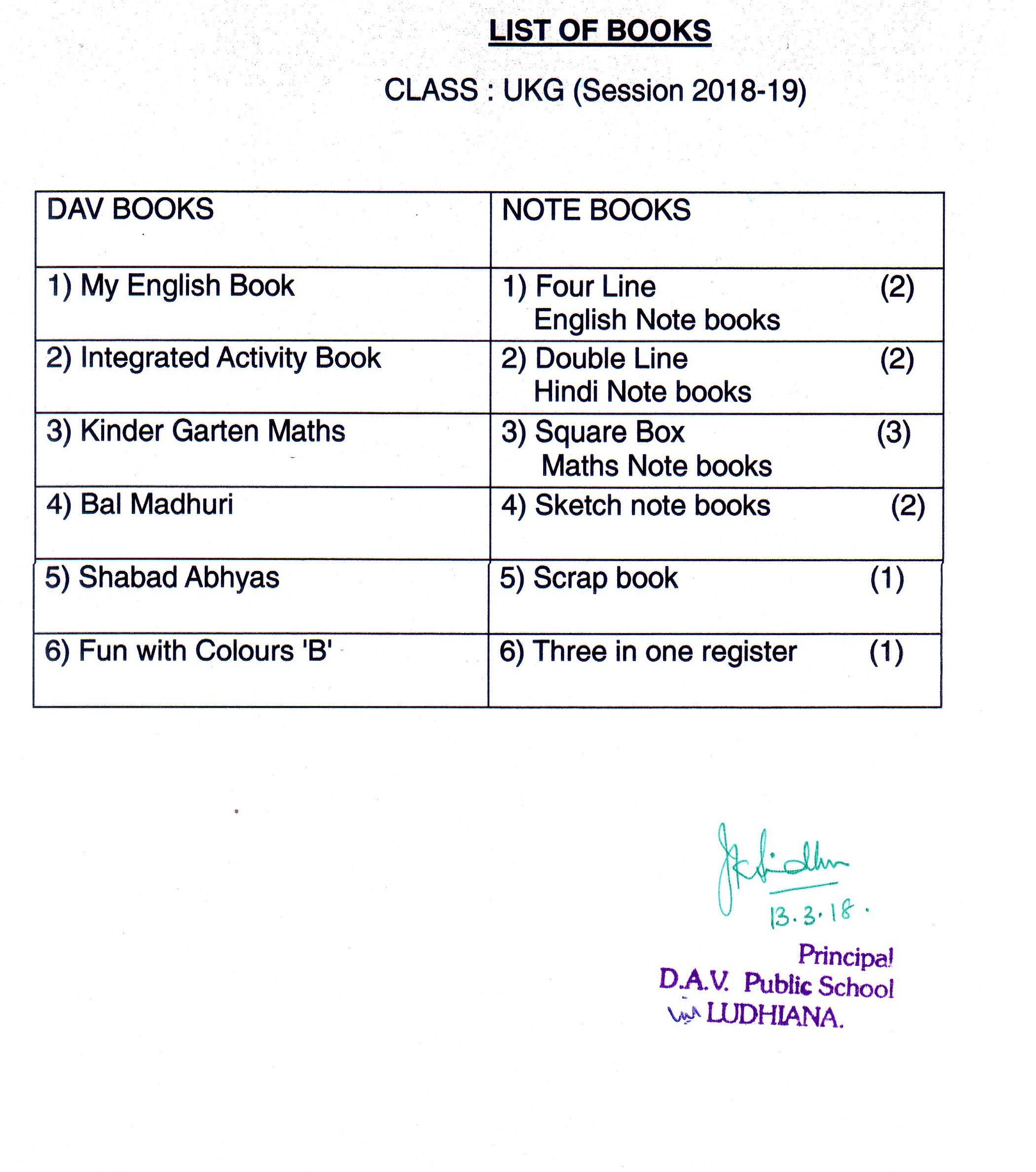 Hindi Worksheet Char Akshar Shabd 02