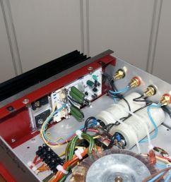 l pad wiring diagram [ 1280 x 960 Pixel ]