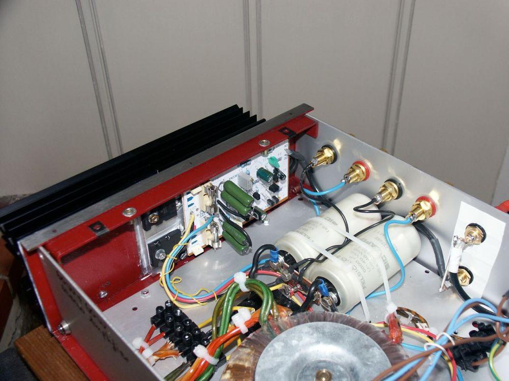 medium resolution of l pad wiring diagram